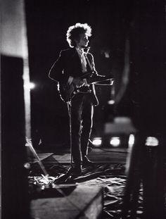 bob dylan #fender #jazzmaster #guitar