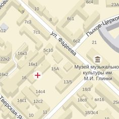 Котокафе «Котики и люди» Map, Location Map, Maps
