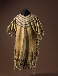 Ojibwa Tribe