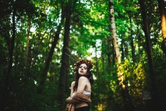 W tym tygodniu WYRÓŻNIONY PROFIL dla Izabeli czyli izzy jako modelka na ModelsBest.pl https://www.modelsbest.pl/modelka/izzy.html Polecamy i zapraszamy!