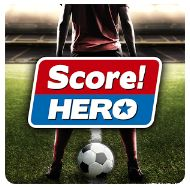 Download Score Hero Moded Apk for Android - Download Free Android Games & Apps Apk Files
