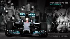F1 Wallpapers Images, Photos, Reviews