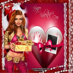Happy V Day, 49ers Fans, Angel Images, Pin Up Art, Psp, Manga, Bulgaria, Pin Up Girls, Art Girl