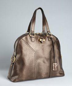 Saint Laurent Betty Bag | Bags Bags Bags | Pinterest | Saint ...