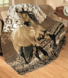 Country Bedding | Fun & Fashionable Home Accessories And Decor