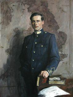 Evgeny Grouzdev