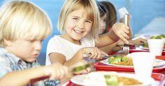 Maman débordées : 50 idées de repas à assembler en quelques minutes