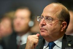 Israel's Ya'alon: We, Sunni Arabs, except Qatar, in the same boat http://betiforexcom.livejournal.com/24562041.html  Former Israeli Defence Minister and Chief of Staff, Moshe Ya'alon, said yesterday that Israel and the Sunni Arabs, except Qatar, are in th
