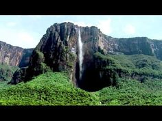 Planet Earth Most Amazing Beautiful Places HD - https://www.youtube.com/watch?v=ug39P7ZFopg