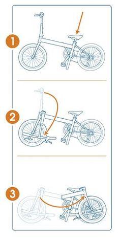 ideas for fixie bike design style Bike Storage Design, Bike Icon, Vertical Bike, Mountain Biking Women, Bike Tattoos, Folding Bicycle, Urban Bike, Bike Parking, Bike Style
