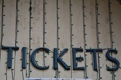 Which is the right ticketing and event registration solution for you? Buy Airline Tickets, Event Registration, Cheap Tickets, Travel Tours, Cheap Flights, Fine Woodworking, Cheap Travel, Boarding Pass, Stuff To Buy