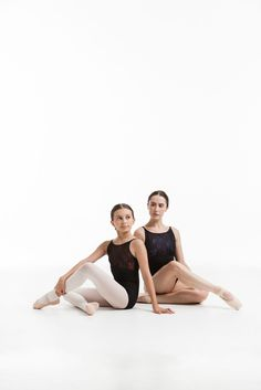 Ainsliewear 'Sabrina' Leotard available for both girls and ladies.