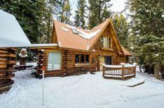 McCall Vacation Rental - VRBO 436552 - 2 BR ID House, Bear Lodge