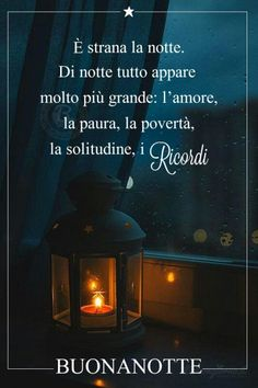 Buonanotte – immagini e pensieri Good Night, Cool Words, Smiley, Dolce, Wallpapers, Quotes From The Heart, Living Alone, Nighty Night, Italian Quotes