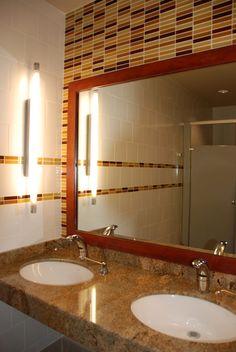 Best Public Restrooms Images On Pinterest Bathroom Public - Public bathroom fixtures