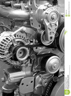 engine parts - Поиск в Google