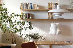 Somewhere I would like to live: Aalto´s Home by Mary Gaudin