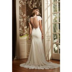 1000 images about berta bridal gowns in tampa on for Discount wedding dresses tampa