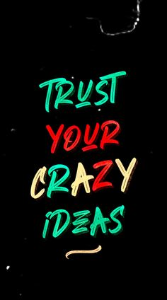 samsung wallpaper videosYou can find Animation and more on our website. Words Wallpaper, Wallpaper Quotes, Swag Quotes, True Quotes, Frases Swag, Motivational Quotes Wallpaper, Inspirational Quotes, Wallpaper Bonitos, Funny Iphone Wallpaper