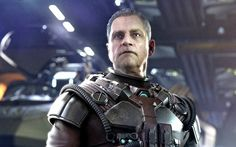 Cloud Imperium Video games launched a model new video of Star Citizen showcasing extra of the upcoming sport. The video focuses totally on the enhancements finished to probably the most essential areas of a spaceship simulator, the cockpits. We get to see how the assorted screens have been...