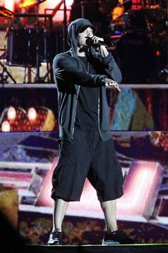 Eminem, Can i marry this sexy talented man! a girl can dream! future husband! hes so sexy for being in his 40's