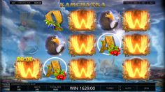 online casino real money paypal Online Casino Reviews, Money, Australia, Silver