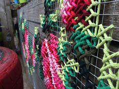floral-cross-stitch-street-installations-raquel-rodrigo -12