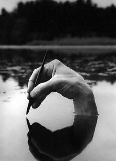 #photography #black