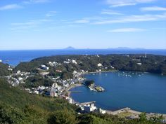 The izu islands can be defined as one of the best tourism objects that are so…