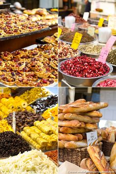 On the blog now foodie tips on making the most of Israel - a fantastic foodie destination! All my favourites and little secrets from all over the country! #food #foodie #foodblog #foodietravels #travelblog #foophotography travelphotography #Israel #visitIsrael #exploretheworld #wanderlust