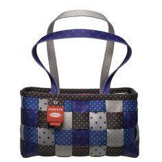 Harveys Seatbelt Bag Limited Edition - Bing Images