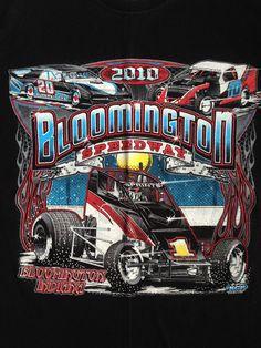 Fan Apparel & Souvenirs Racing-nascar Ingenious Matt Kenseth Dewalt Nascar Racing Long Sleeve Graphic Gray T-shirt