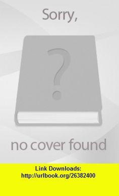 Subnormal Subgroups of Groups (Oxford Mathematical Monographs) (9780198535522) John C. Lennox, Stewart E. Stonehewer , ISBN-10: 019853552X  , ISBN-13: 978-0198535522 ,  , tutorials , pdf , ebook , torrent , downloads , rapidshare , filesonic , hotfile , megaupload , fileserve