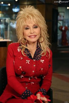 7 Best Hairstyles Images Dolly Parton Layered Hair Hair