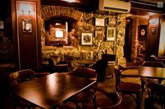 Pub Interiors | pub interior Como abrir um bar: Qual tipo de bar abrir?