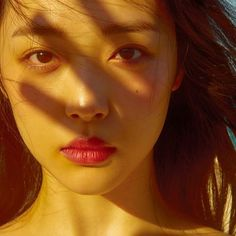 Sulli for CeCi : omonatheydidnt — LiveJournal Sulli Choi, Choi Jin, Kpop Girl Groups, Kpop Girls, Korean Celebrities, Celebs, Marie Claire, Pretty People, Beautiful People