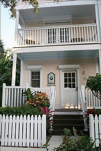 Villa vacation rental in Duck Key, FL, USA from VRBO.com! #vacation #rental #travel #vrbo