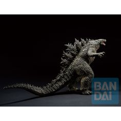Godzilla will be joining the Ichibansho family and Videguy Collectibles is taking pre-order for them. Godzilla looks great from the picture. Coming in July 2021, you can pre-order now so you don't miss out. #VideguyCollectibles #GodzillaVsKong #godzilla #godzillavskong2021 #bandai #BandaiNamco #bandaispirits #ichibansho Bluefin Brands Godzilla Figures, Godzilla Vs, Sword Art Online, Kong Movie, Naruto, Smart Art, One Piece, Free Anime, Poses