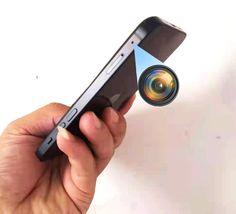 nanny cam hidden camera Best Spy Camera, Nanny Cam, Pinhole Camera, Hidden Camera, Martial Arts, Glasses, Phone, Eyewear, Eyeglasses