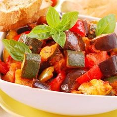 40 Easy Recipes Under 400 Calories