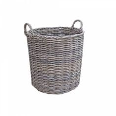 The Basket Company - November 2014 Competition