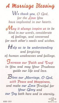 Bless Our Marriage forevermore...Happy 43rd Wedding Monthsary! I Love You so much!