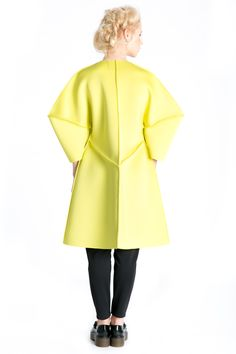 #autumnmood #cardigans  http://www.bluzat.ro/produs/cardigan-neopren/