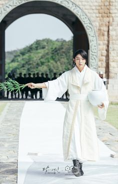 Moon Lovers Scarlet Heart Ryeo-Lee joon-go-Korean Drama-Subtitle Iu Moon Lovers, Moon Lovers Drama, Lee Jong Ki, Hong Jong Hyun, Jung Il Woo, Lee Jung, Korean Celebrities, Korean Actors, Korean Dramas