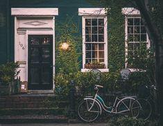 Her finder du stort set alle ledige boliger i Danmark - herunder huse til leje. #hus #leje #tilleje #hustilleje #bolig #lejebolig #Danmark #housing