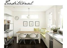 Birch + Bird Vintage Home Interiors » Vintage Inspiration