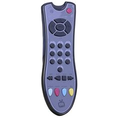 Ingrirt5Dulles Early Learning Centre My First Gadget, Baby Simulation TV Remote Control Kids Educational Music English Learning Toy Gray: Amazon.co.uk: Kitchen & Home Educational Toys For Toddlers, Learning Toys, Learning Centers, Early Learning, Tv Remote Controls, Remote Control Toys, Toddler Toys, Gifts For Boys, Learn English