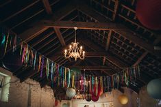 Rainbow Colourful Decor Decorations Balloons Bunting Old Barn Wedding Joshua Rhys Photography #QuirkyWedding #MulticolourWedding #BarnWedding #Wedding #RainbowWedding #ColourfulWedding #WeddingDecor #WeddingDecorations #WeddingBalloons #WeddingBunting Wedding Bunting, Wedding Decorations, Quirky Wedding, Our Wedding, Green Barn, Informal Weddings, Autumn Lights, Rainbow Wedding, Wedding Balloons