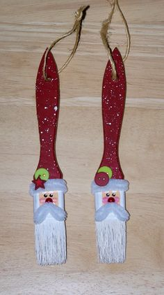 pinterest christmas crafts to sell – Google Search More