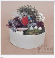 Planter Pots, Vintage, Vintage Comics, Primitive